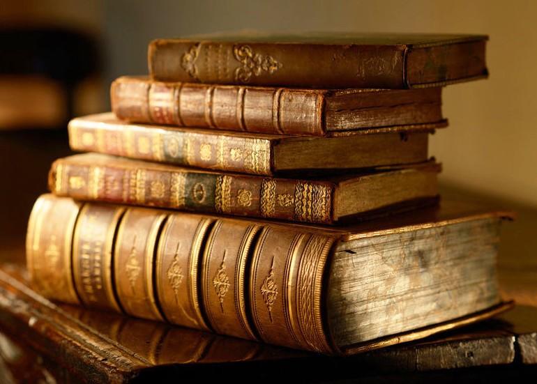 Δωρεάν βιβλία σε εργαζόμενους και ανέργους μέσω ΟΑΕΔ