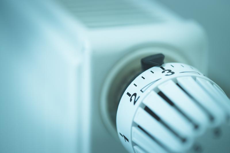 Επίδομα θέρμανσης: Μέχρι 20 Δεκεμβρίου οι αιτήσεις – Υπεγράφη η απόφαση