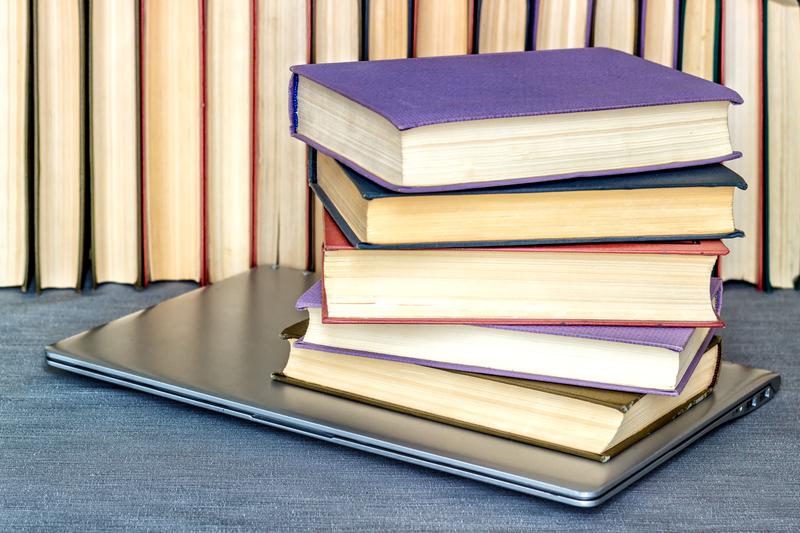 Ξεκίνησε η υποβολή αιτήσεων για το Πρόγραμμα Χορήγησης Επιταγών Αγοράς Βιβλίων έτους 2020